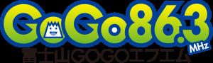 gogofm-logo